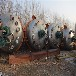 越城区生产流水线回收拆除CT泰州化工设备回收NJ随时关注