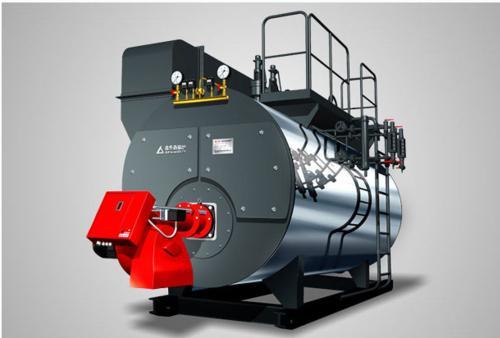 闸北蒸汽燃油锅炉回收》立式、卧式锅炉回收》守信承诺