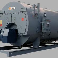 丽水蒸汽燃油锅炉回收》立式、卧式锅炉回收》行情变化图片