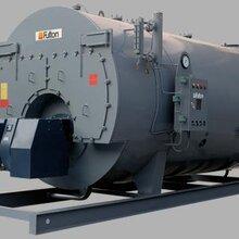 麗水蒸汽燃油鍋爐回收》立式、臥式鍋爐回收》行情變化圖片