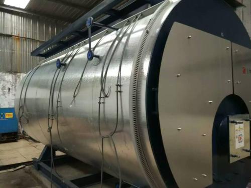 芜湖蒸汽燃油锅炉回收》立式、卧式锅炉回收》接下来'真涨