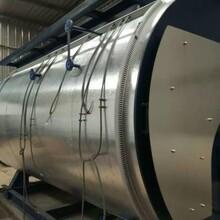 芜湖蒸汽燃油锅炉回收》立式、卧式锅炉回收》接下来'真涨图片