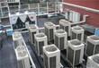 泰州远大溴化锂空调设备回收#吸收式溴化锂机组回收市场报价%_