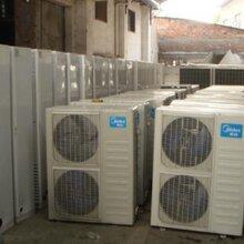宝山三洋溴化锂空调设备回收#蒸汽式溴化锂机组回收24小时经营%_图片