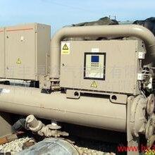 杨浦双良溴化锂空调设备回收#直燃式溴化锂机组回收当日可结算%_图片