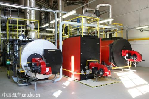 松江回收价格(卧式锅炉、立式锅炉)燃油蒸汽锅炉回收厂家欢迎您
