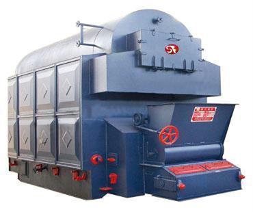 静安回收价格(卧式锅炉、立式锅炉)燃油蒸汽锅炉回收消息抢先看!