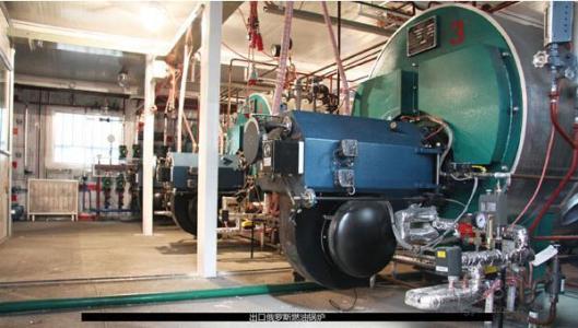 滁州回收价格(卧式锅炉、立式锅炉)燃油蒸汽锅炉回收固定资产回收公告