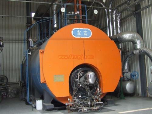 闸北回收价格(卧式锅炉、立式锅炉)燃油蒸汽锅炉回收数量不限