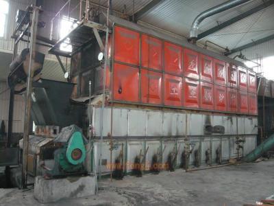 金山回收价格(卧式锅炉、立式锅炉)燃油蒸汽锅炉回收守信承诺