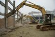 承接室內裝飾拆除(連鎖酒店拆除)杭州拆除裝修公司