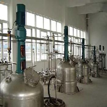 常年供求二手化工厂设备,食品厂、制药厂、张家港市附近有回收/首选本地区