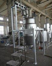 常年供求二手化工厂设备,食品厂、制药厂、淮阴区附近有回收/行情暴涨图片