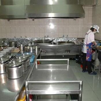 常年供求二手化工厂设备,食品厂、制药厂、鼓楼区附近有回收/价格到位