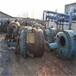 常年供求二手化工厂设备,食品厂、制药厂、江宁区附近有回收/24小时经营