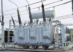 回收干变、干式变压器回收、连云港电力干式变压器回收/讯息发展状况