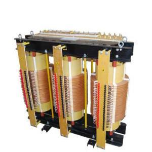 回收干变、干式变压器回收、衢州电力干式变压器回收/无论长短都可回收上门报价格