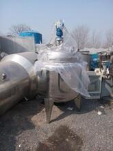 深圳二手化工設備回收SB六安流水線設備回收、整廠設備打包回收-當日可結算圖片