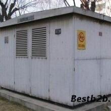 淮安树脂浇注干式电力变压器回收韶关镇江天力变压器回收厂家图片