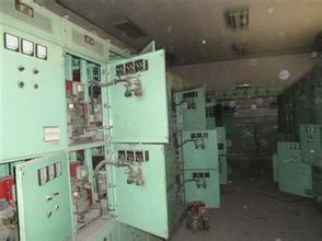 苏州(高低压)预装式变电站回收关注近期价格