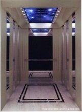 上海液壓電梯回收,上海無機房電梯回收,上海三菱電梯回收圖片