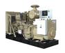 三菱(MITSUBISHI)系列柴油發電機回收,上海帕金斯發電機回收
