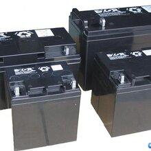 天津山特ups电源报价,天津ups报价,天津ups电池厂家大量供应图片