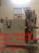 温州锐迪供应PU金刚线切割导辊浇注机PU金刚线切割导辊设备PU金刚线切割导辊机械PU金刚线切割导辊机器