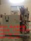 温州锐迪供应牛筋护具涂覆浇注机牛筋护具涂覆设备牛筋护具涂覆设备牛筋护具涂覆机器
