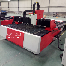 光纤激光切割机金属大功率高精度数控不锈钢金属激光切割机