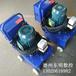 風管電動液壓鉚釘機角鐵法蘭鉚釘用風管鉚釘機價格批發廠家