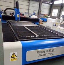 金属激光切割机制造厂家德州金属激光切割机加工厂家图片