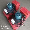 风管液压铆钉机常见问题电动液压铆钉机多少钱
