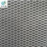 全铝质及不锈钢过滤网