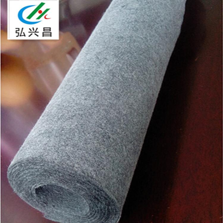 活性炭纸活性炭纸基过滤网