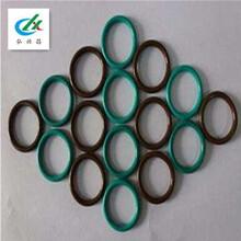 氟素橡膠(FKM/FPM/VITON)O型圈/O-RING圖片