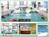 西宁室内儿童泳疗设备订制全套游泳池免加盟上门服务