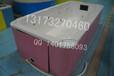 安徽宿州婴儿游泳池设备母婴店宝宝洗澡池供应亚克力浴缸
