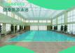室內組裝式泳池工廠安裝訂制大鋼結構游泳設備供應石嘴山