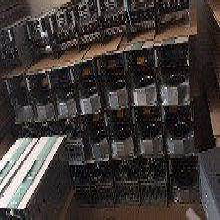 西门子6RA7085-6DV62-0直流调速装置图片