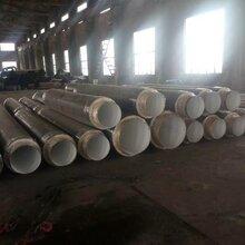 3PE加强级防腐钢管3PE普通级防腐钢管3PE防腐钢管厂家图片