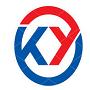 滄州晨光電力管件制造有限公司