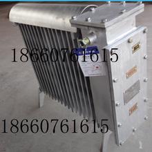 RB-2000/127(A)煤矿用隔爆兼增安型电热取暖器图片