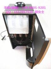 冷熱雙溫咖啡機經典款速溶咖啡機新款速溶咖啡機圖片