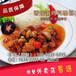 写字楼周边快餐店简餐包丨中式快餐料理包价格丨成都中西餐调理包批发供应