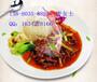 速冻菜肴冷冻菜肴简餐包批发丨中式快餐料理包价格丨嘉乐冷冻速食调理包