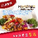 餐包调理包什么品牌的好丨川味调理包,四川口味简餐速食简餐餐包丨冷冻简餐包价格