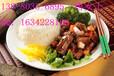 生鲜鸡腿鸡肉鸡翅供应丨成都西式快餐原料供货商丨汉堡炸鸡小吃原料供应
