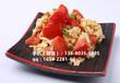 方便快餐料理包价格丨快餐调理包为冷冻食品供应丨快餐店盖浇饭料理包批发