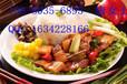 麻辣川味快餐包丨网吧用川味餐包供应丨奶茶店用快餐包批发丨四川地区简餐包